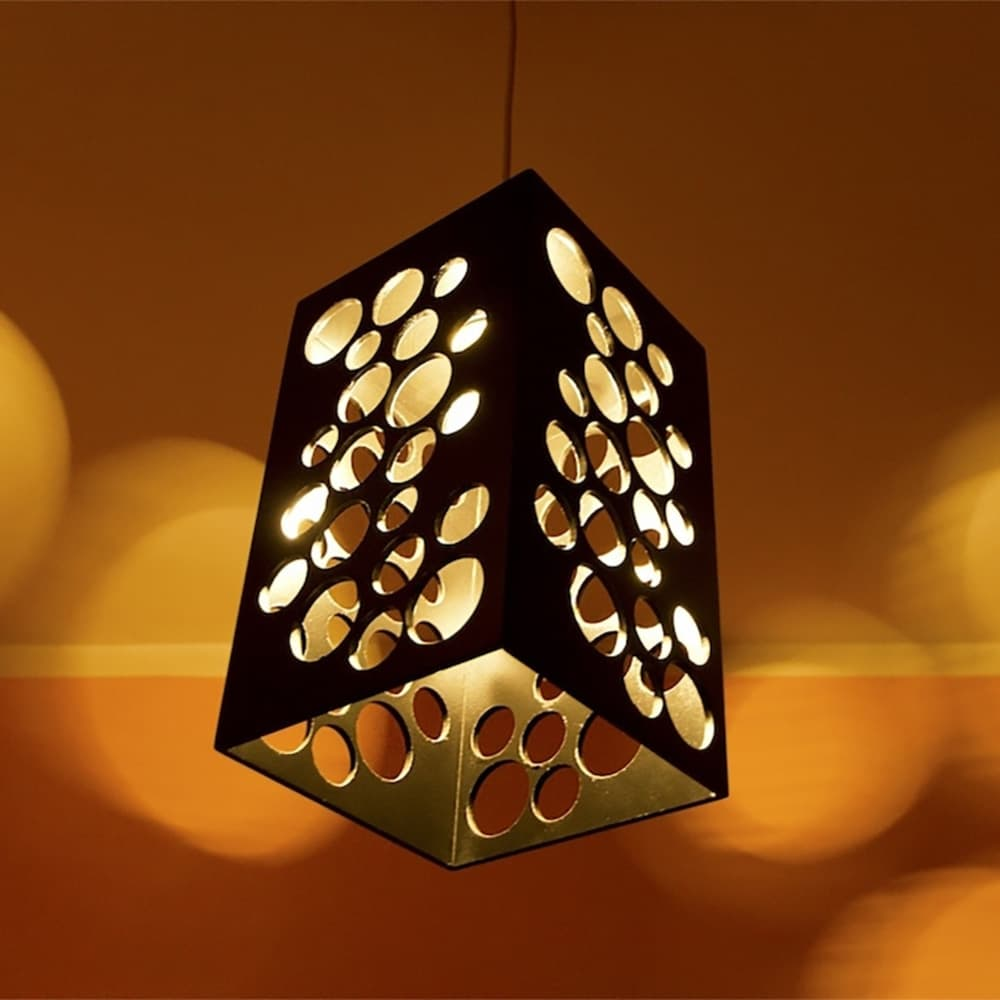 table lamps, lighting fixtures,lighting, lamp, ornament, decoration, wood, handmade